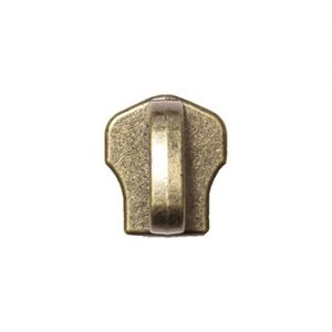 dfnt2 bronce viejo